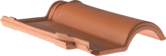 Lusa Roof Tile